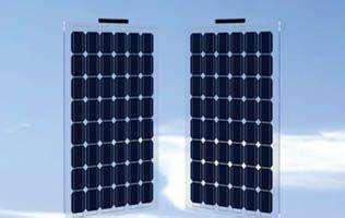 What is a double glass solar panel? What are the advantages?