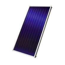 SFF Flat Plate Solar Collectors
